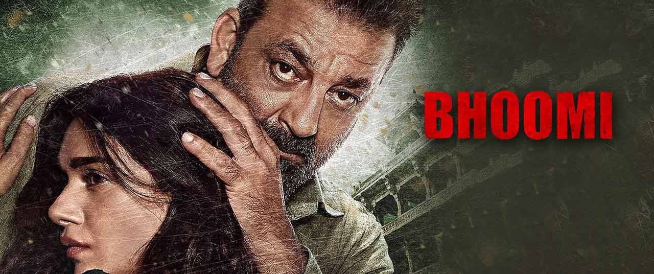 Image result for bhoomi