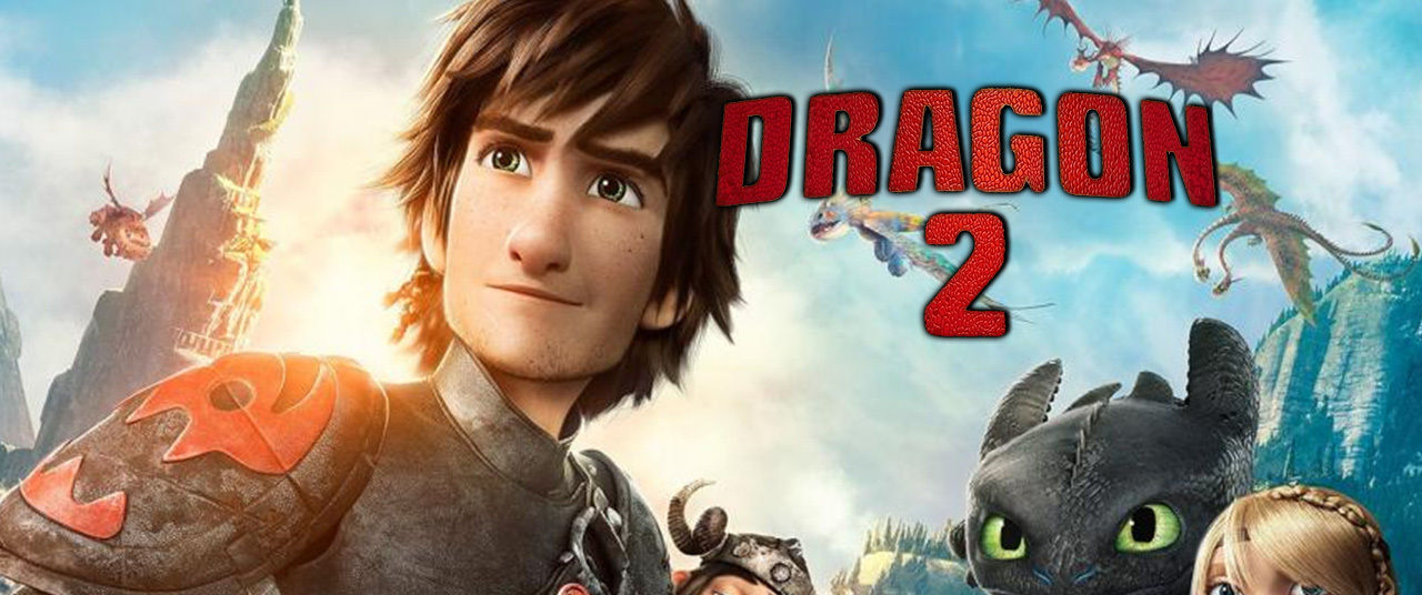 How to train your dragon 2 3d hindi movie 2014 reviews cast how to train your dragon 2 3d hindi movie 2014 reviews cast release date in patiala bookmyshow ccuart Image collections