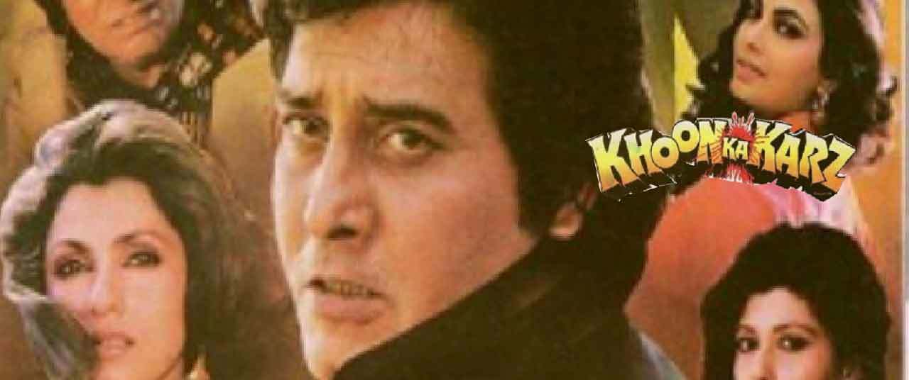 khoon-ka-karz-hindi-dub--et00001792-20-0