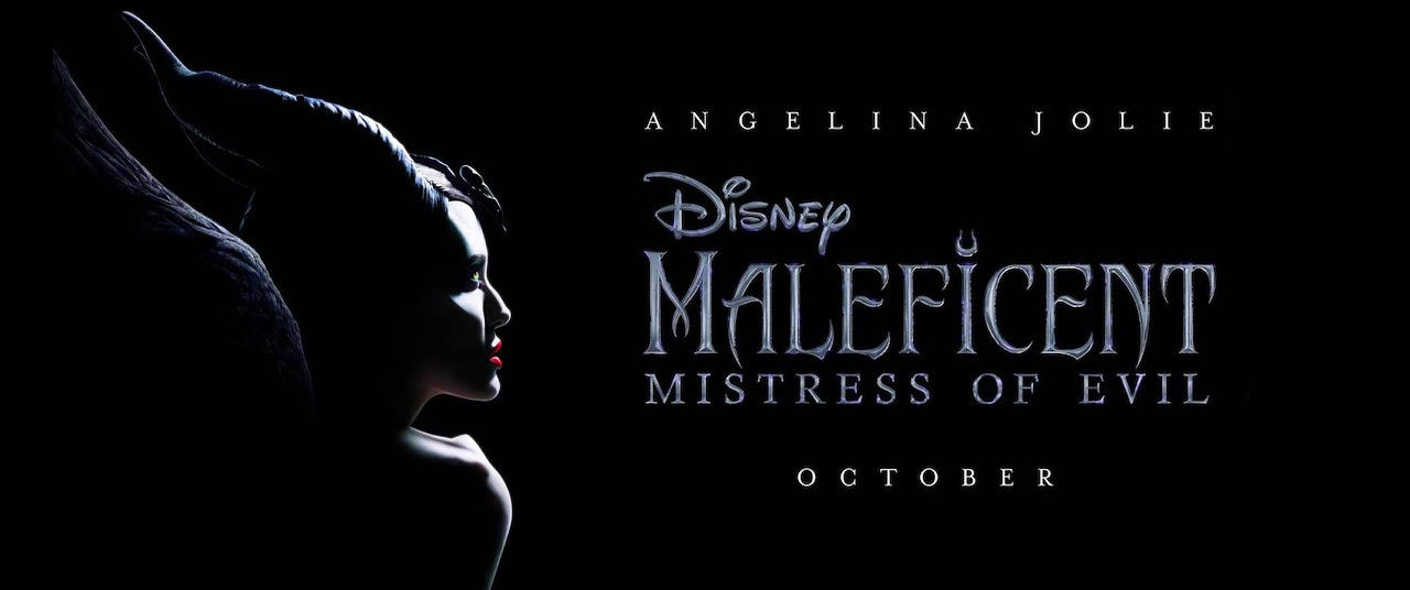 Maleficent Mistress Of Evil Movie 2019 Reviews Cast
