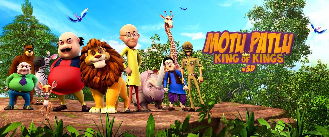 motu-patlu-king-of-kings-et00045795-29-0