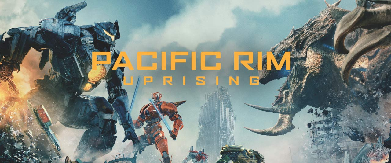 pacific rim movie in telugu free download