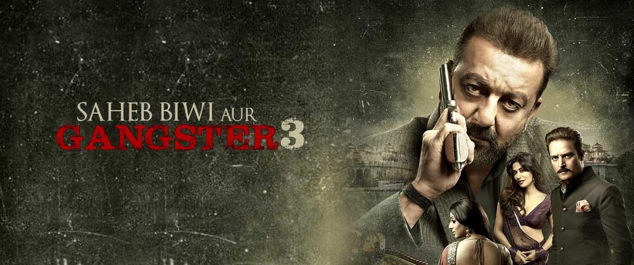 Saheb Biwi Aur Gangster Returns part 2 in hindi full movie download