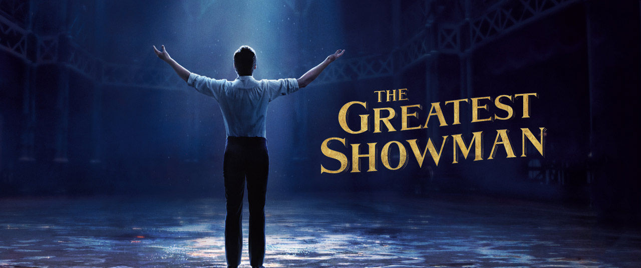 the-greatest-showman-et00058085-05-06-20