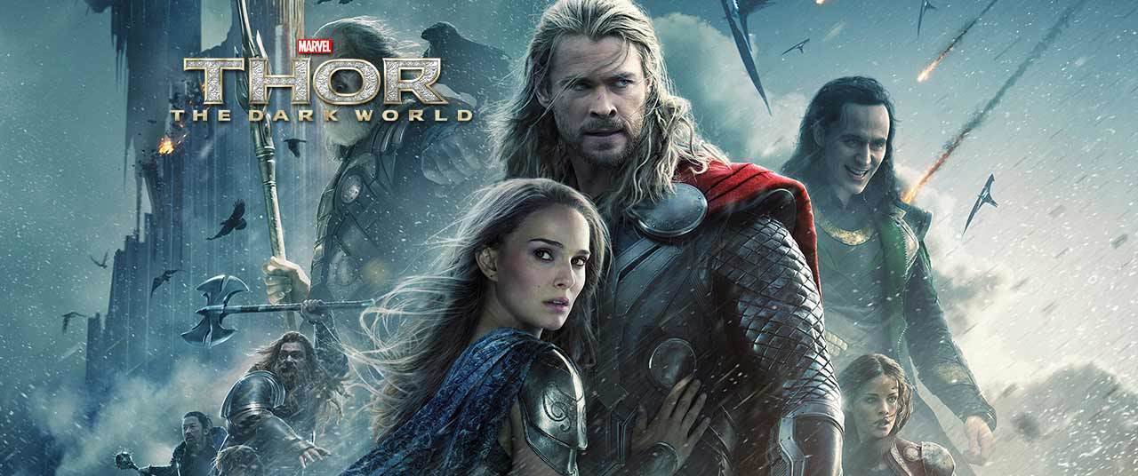Image result for Thor (2011) bookmyshow