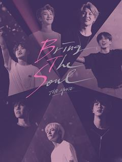 bts bring the soul movie tickets