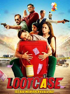 Lootcase Movie (2020) | Reviews, Cast & Release Date in - BookMyShow