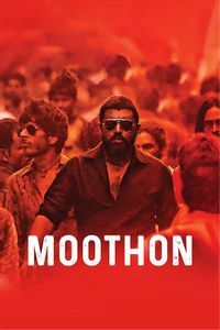 Moothon Movie (2020) | Reviews, Cast & Release Date in Kolkata - BookMyShow