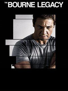 The Bourne Legacy Movie 2012 Reviews Cast Release Date In Jaipur Bookmyshow