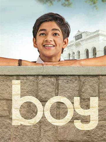 List of Upcoming Bollywood & Hollywood Movies Releasing in Delhi