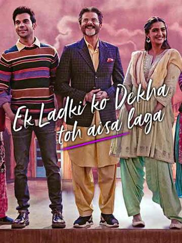Delhi Movie Tickets Online Booking Showtimes Near You Bookmyshow
