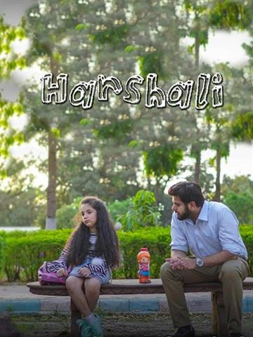 Harshali