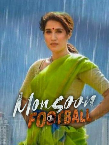 Monsoon Football