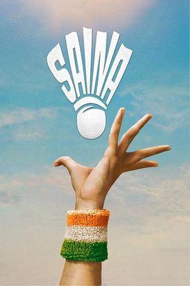 Saina