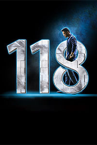 118 Movie (2019) | Reviews, Cast & Release Date in - BookMyShow