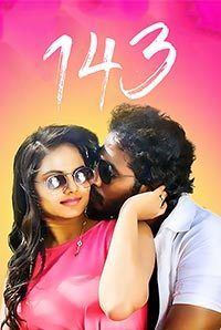 143 tamil movie 2017 reviews cast release date in dahegam