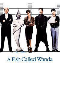 watch and download full movie a fish called wanda 1988