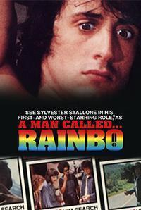 Sylvester Stallone Filmography | Movies List from 1969 to