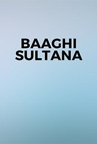 Hindi Baghi Sultana movies