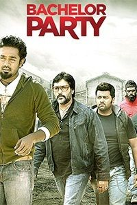 bachelor party malayalam movie online