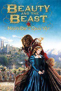 beauty and the beast full movie in hindi 1991