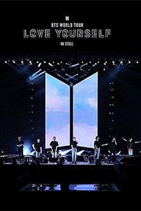 BTS World Tour Love Yourself In Seoul Movie (2019) | Reviews