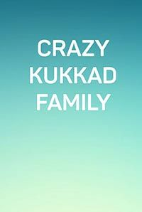 Crazy Kukkad Family