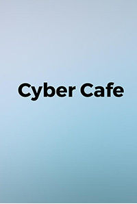 Cyber Cafe (Malayalam) Movie (2013) | Reviews, Cast & Release Date