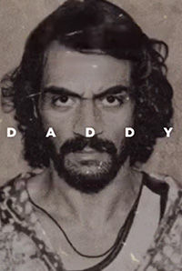 Daddy (Exclusively For Women)