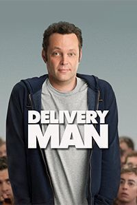 Delivery Man (English)