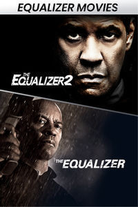 Equalizer Movies