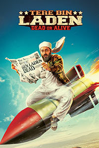 Tere Bin Laden - Dead or Alive