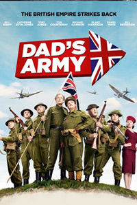Dad`s Army