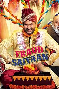 Fraud Saiyaan