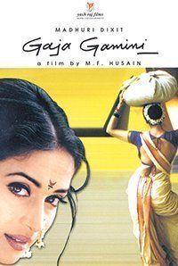 Shabana Azmi - Movies, Biography, News, Age & Photos