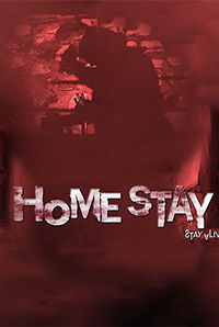 Home Stay - Stay Alive