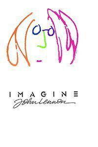 Imagine: John Lennon The Definitive Film Portrait