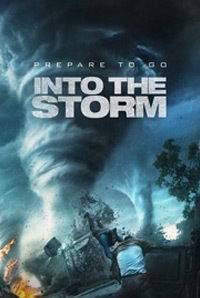 Into The Storm (Telugu)