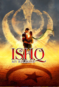 Ishq My Religion