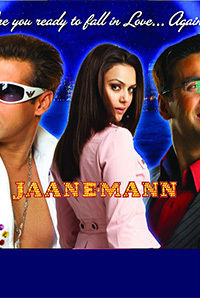 Salman Khan Filmography | Movies List from 1988 to 2020