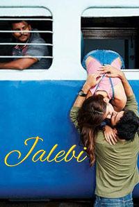 Jalebi Movie (2018)   Reviews, Cast & Release Date in Jalgaon