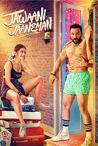 Jawaani Jaaneman (Exclusively For Women)