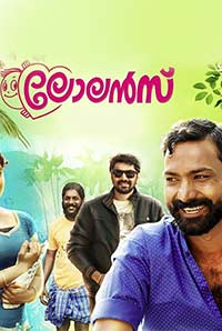 Lolans (2018) Malayalam Full Movie Watch Online