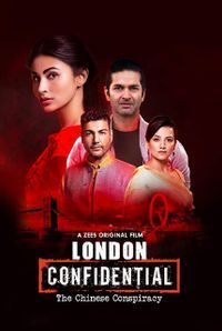 London Confidential