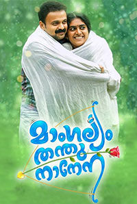 street light malayalam full movie download free