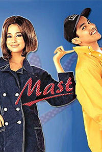 mast 1999 songs free download