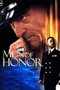 Men Of Honour