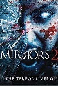 Cast of mirrors movie