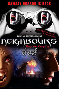 Neighbours (Hindi)