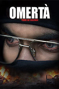 Omerta - Movie Critic Reviews | BookMyShow